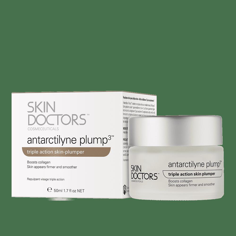 skin doctors antarctilyne plump3