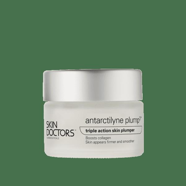 Antarctilyne Plump3 Jar