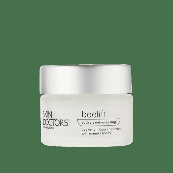 Beelift Jar