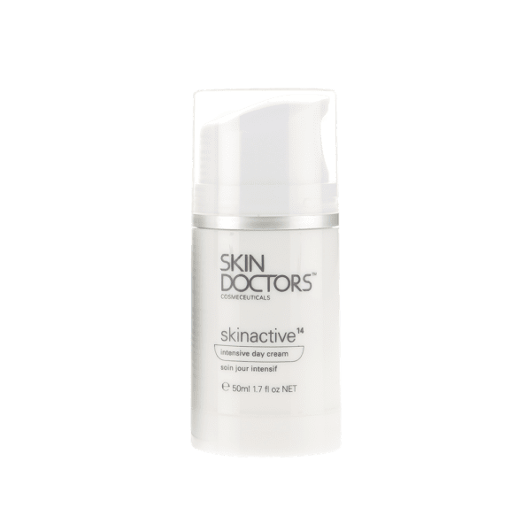 SkinActive Day Bottle