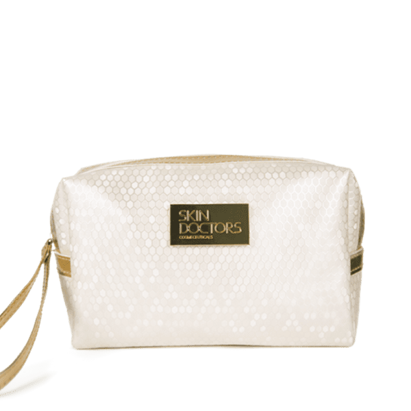 Honeycomb bag