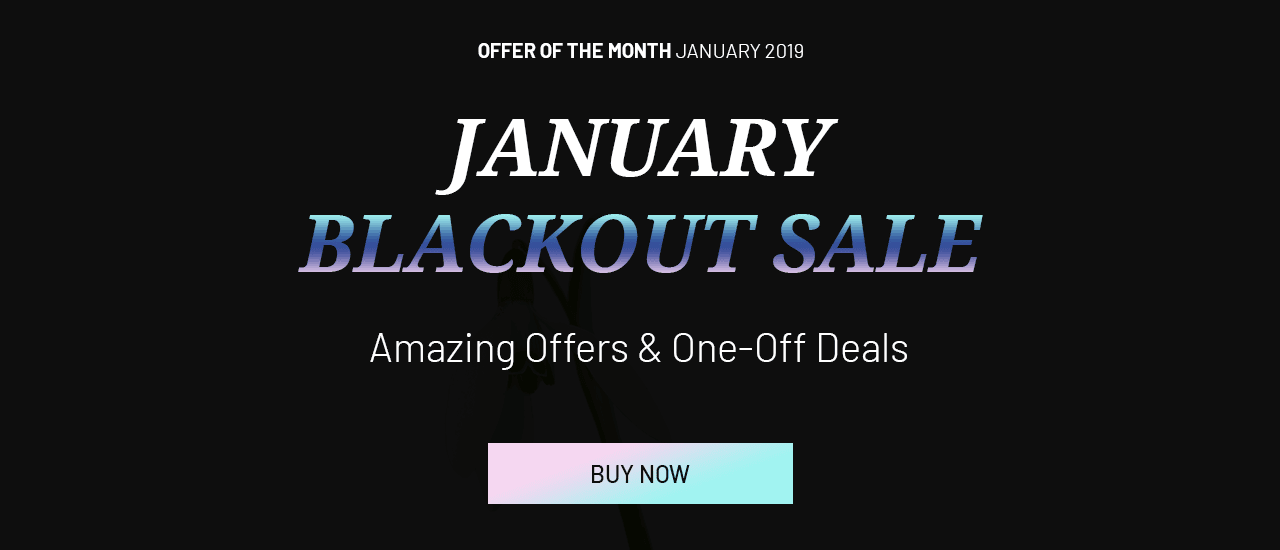 Homepage-January-Blackout