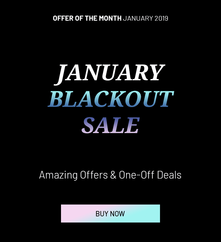 Mobile-Homepage-January-Blackout