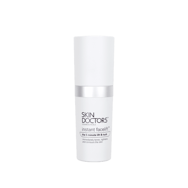 Instant Facelift Travel size Bottle