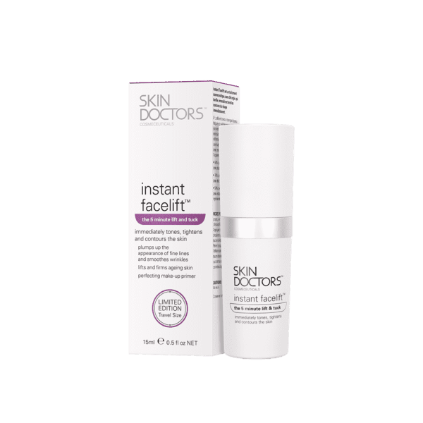 Instant Facelift Travel Size